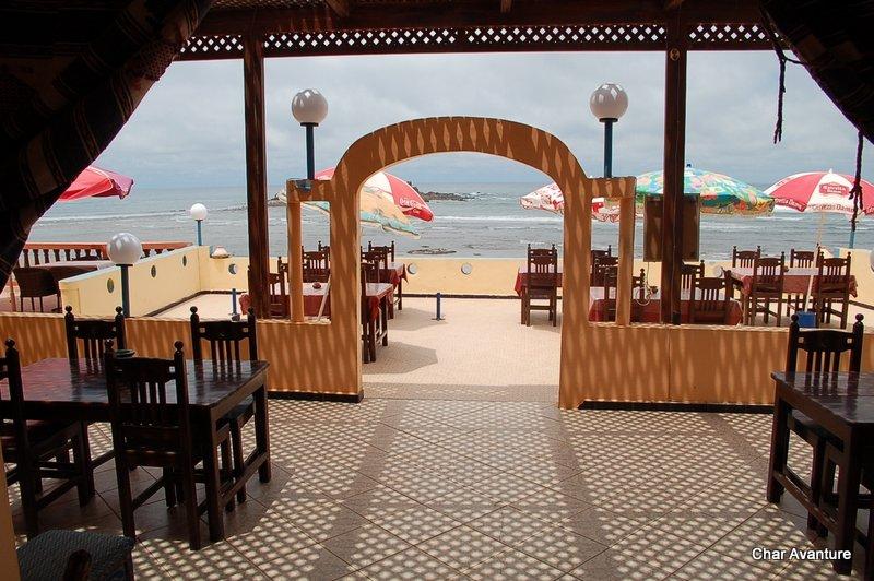 hotel_H647961352008094
