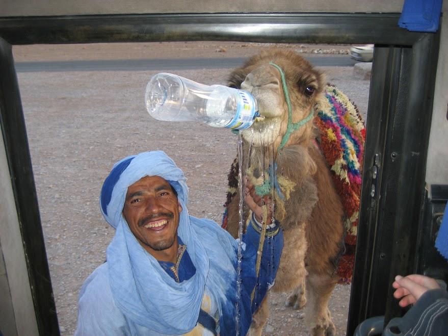 32_Berberi_prvotni_prebivalci_Maroka_in_ljudje_ki_delajo_to_dezelo_se_bolj_pisano_in_zanimivo