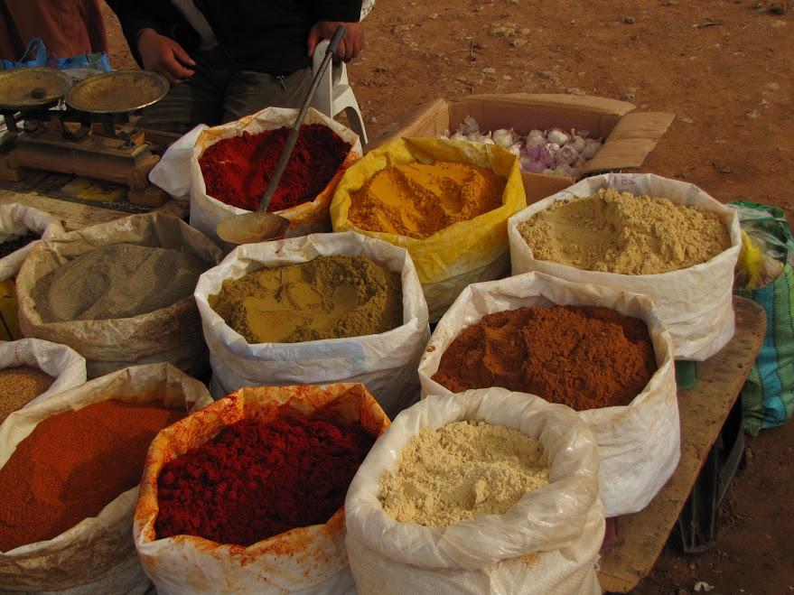 39_Maroko_je_tudi_dezela_zacimb