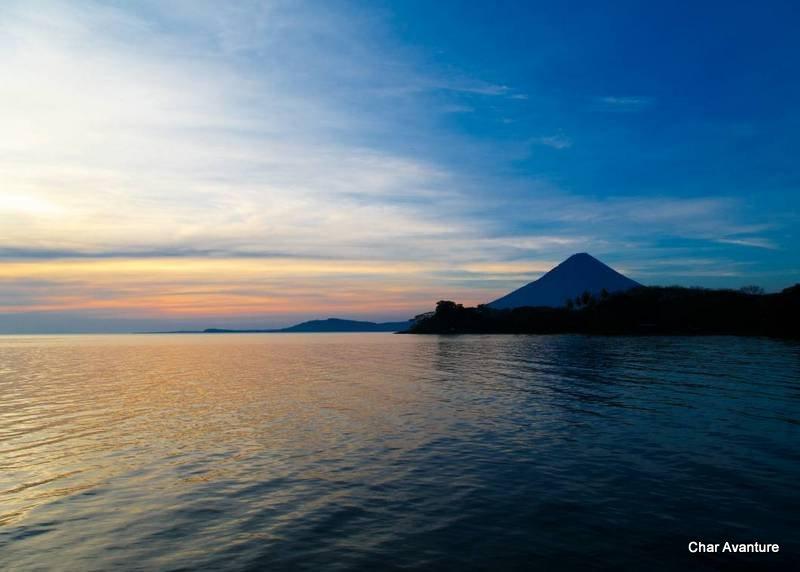 05._sončni_zahod_nad_vulkanom