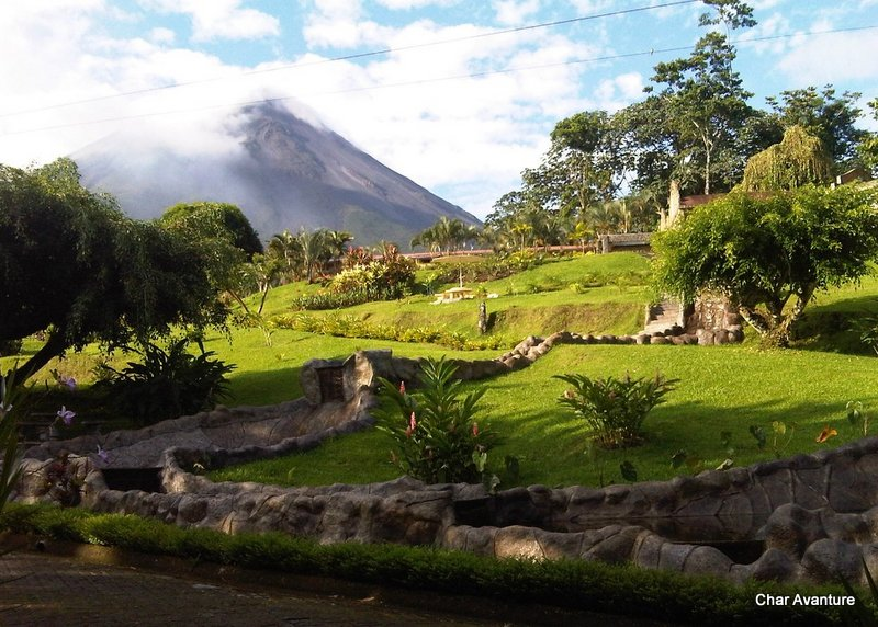 06._pogled_na_vulkan