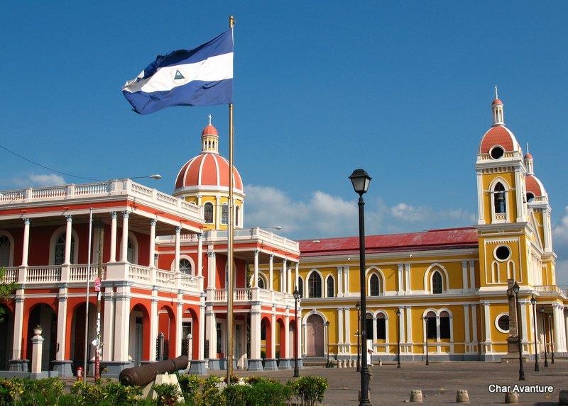 08._Srednja_Amerika_ima_najlepša_kolonialna_mesta