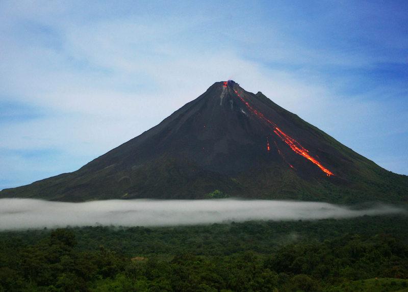 11._Kostarika_je_dežela_vulkanov