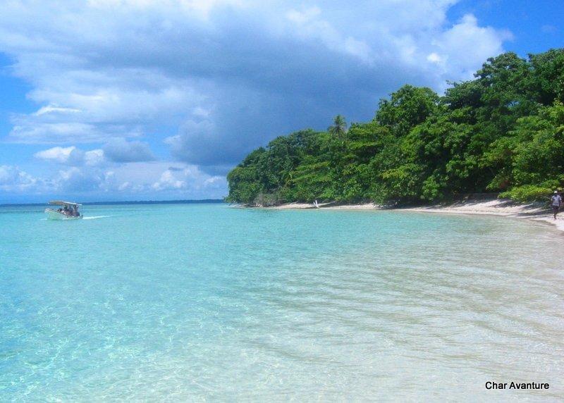 14._karibsko_morje