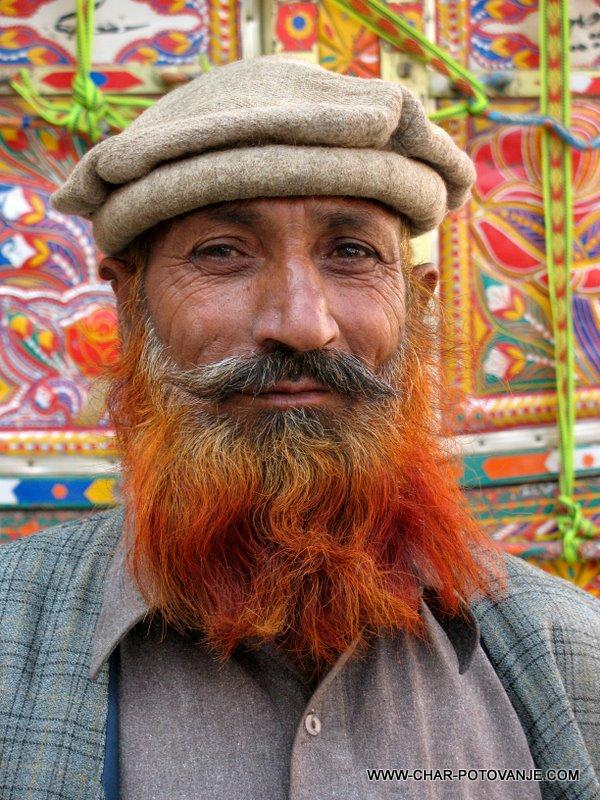25._rdeca_brada_je_pakistanski_ponos_za_samske