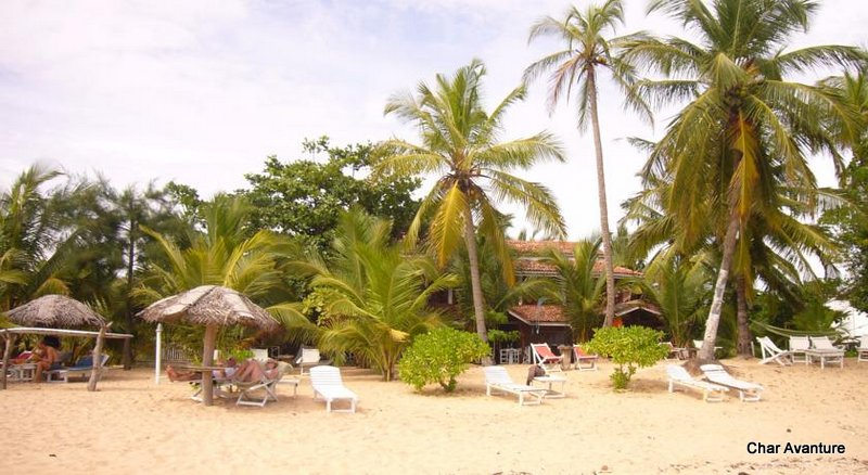 Tangalle1