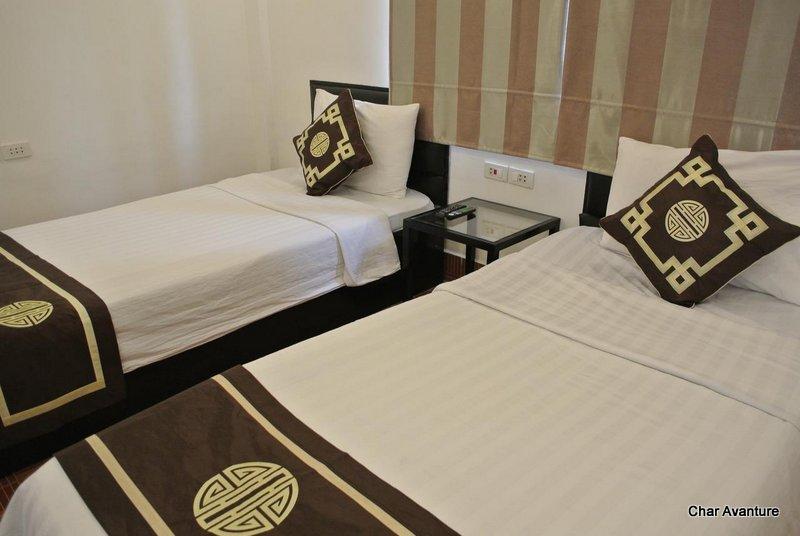 hoteli-laos--kambodza-10
