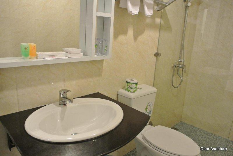 hoteli-laos--kambodza-12