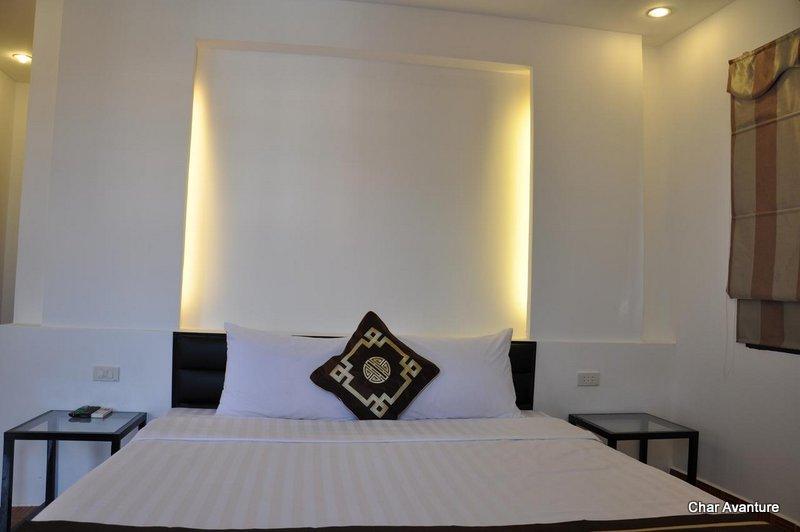 hoteli-laos--kambodza-13
