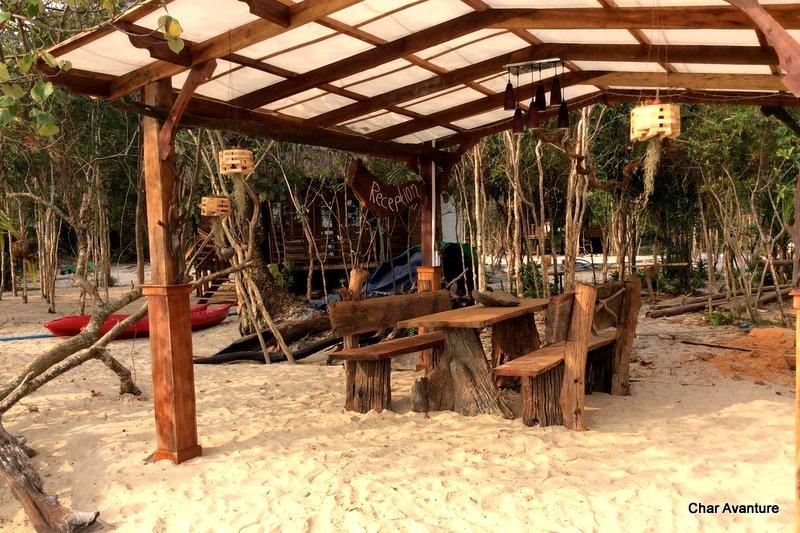 hoteli-laos--kambodza-15