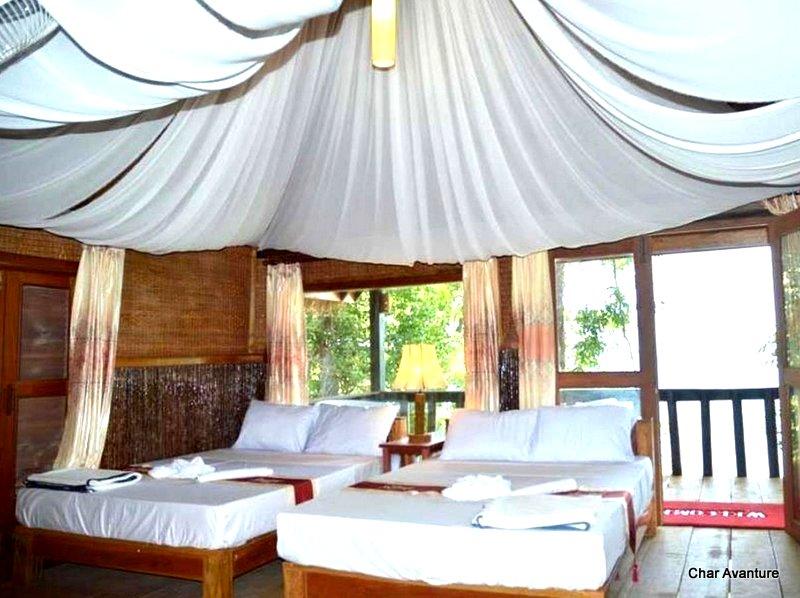 hoteli-laos--kambodza-17