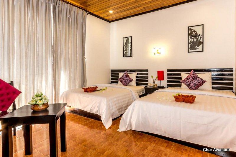 hoteli-laos--kambodza-18