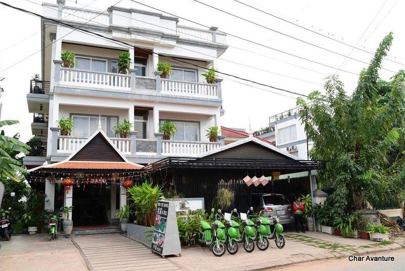 hoteli-laos--kambodza-20