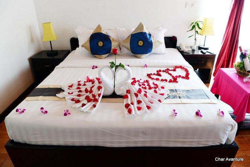 hoteli-laos--kambodza-21