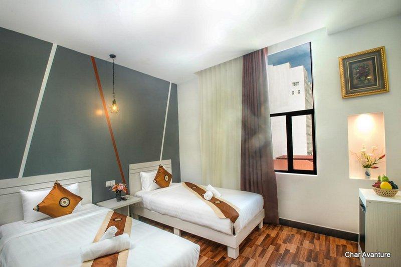 hoteli-laos--kambodza-27