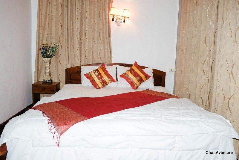 hoteli-laos--kambodza-28
