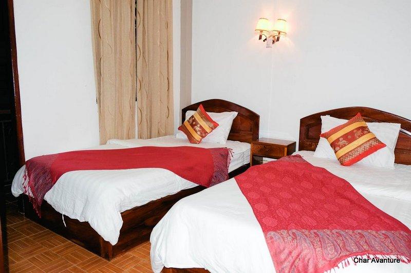 hoteli-laos--kambodza-29