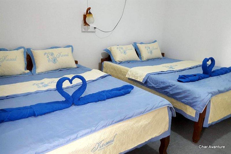 hoteli-laos--kambodza-32