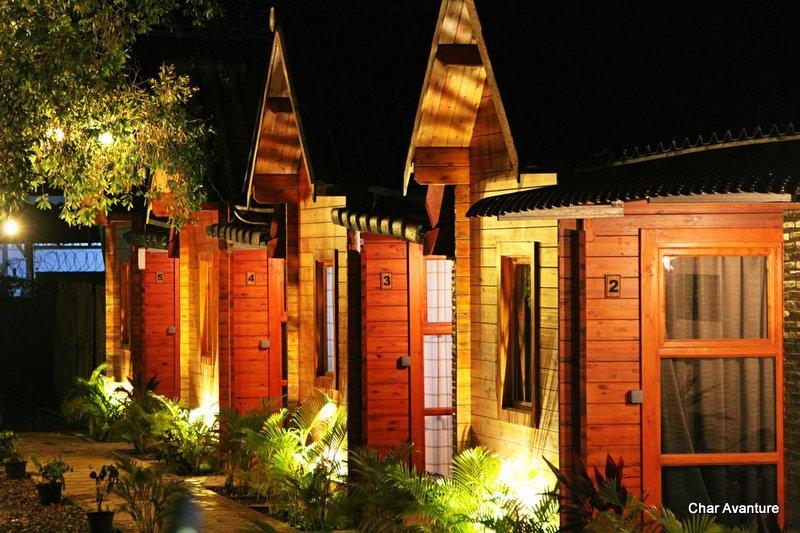 hoteli-laos--kambodza-35