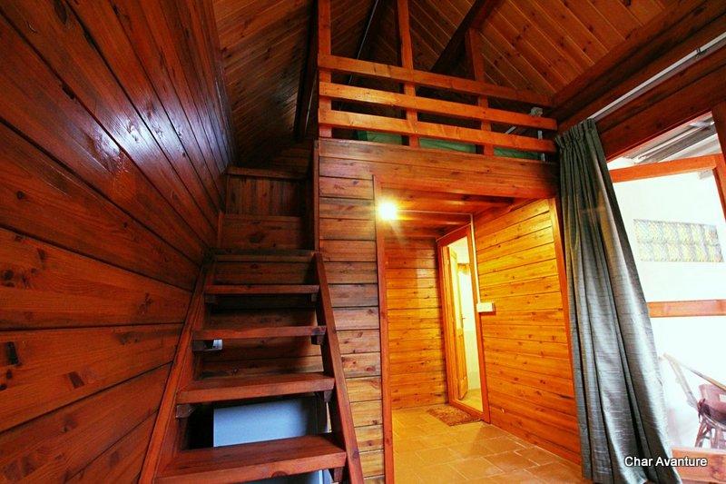 hoteli-laos--kambodza-39