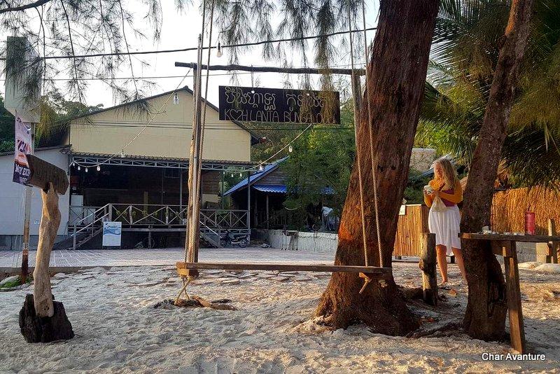 hoteli-laos--kambodza-40