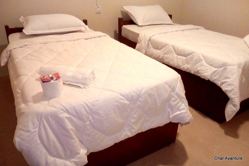 hoteli-laos--kambodza-41