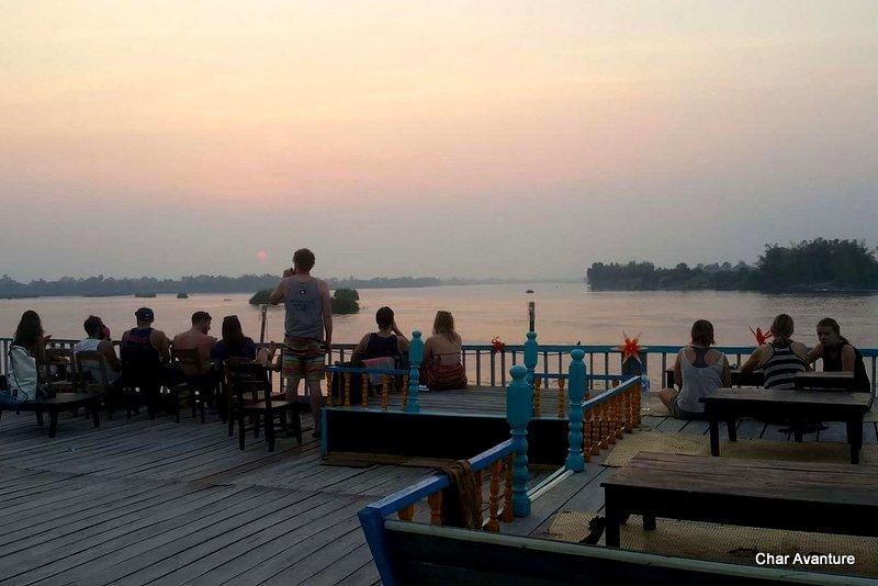 hoteli-laos--kambodza-43