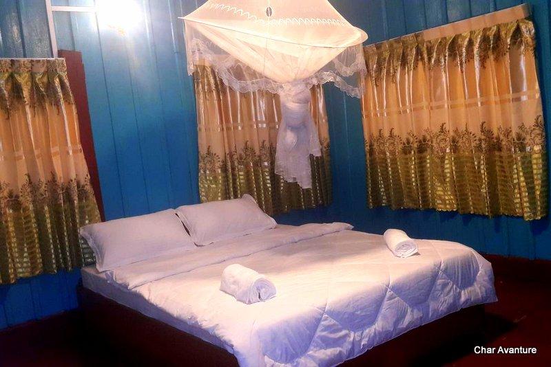 hoteli-laos--kambodza-44