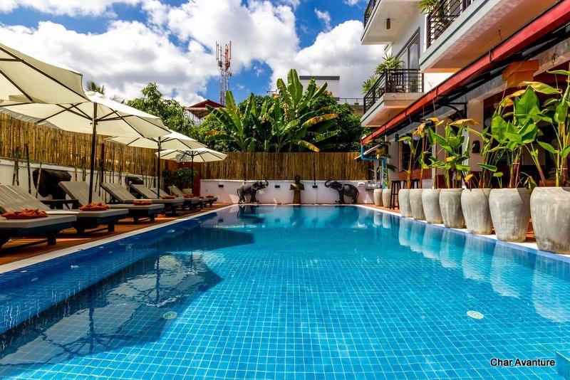 hoteli-laos--kambodza-7