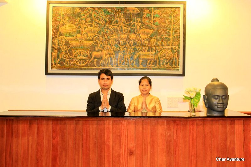 hoteli-laos--kambodza-8