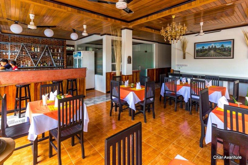 hoteli-laos--kambodza-9