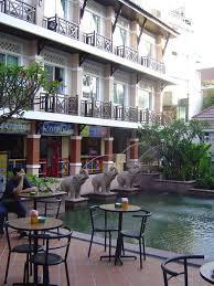 02._hotel_Bangkok_1_300x100000