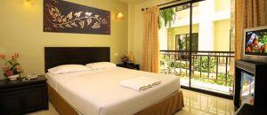 03._soba_hotel_Bangkok_300x100000