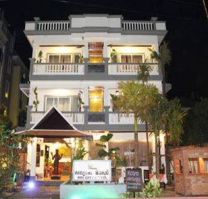 13._hotel_Siem_Reap_300x100000