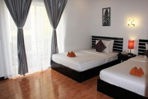 15._soba_hotel_Siem_Reap_300x100000