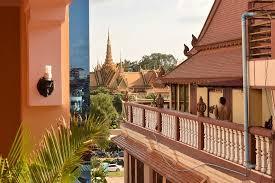 31._hotel_Phnom_Pehn_300x100000