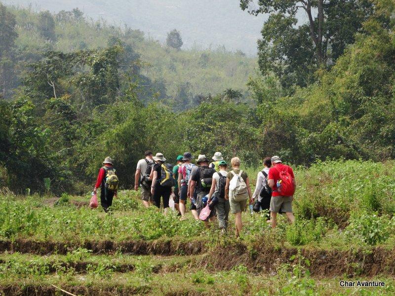 10._treking_v_Laosu_v_lepi_naravi