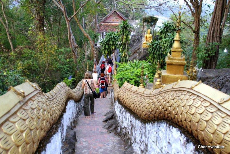 13._po_krasnem_Luang_Prabangu