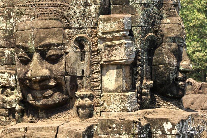 16._kraljeve_podobe_v_Angkorju_te_osupnejo