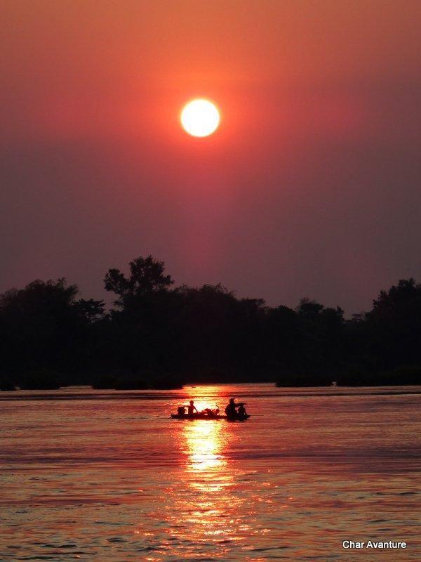 20._sončni_zahod_na_Mekongu