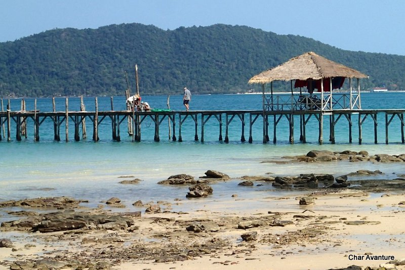 24._Koh_Rong_je_res_lep