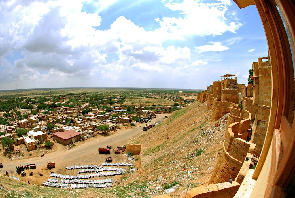 09._hotel_v_obzidju_v_Jaisalmerju