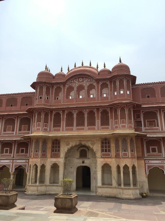 11._hotel_Jaipur