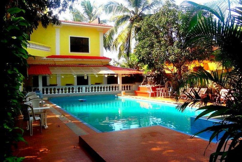 13._hotel_Goa