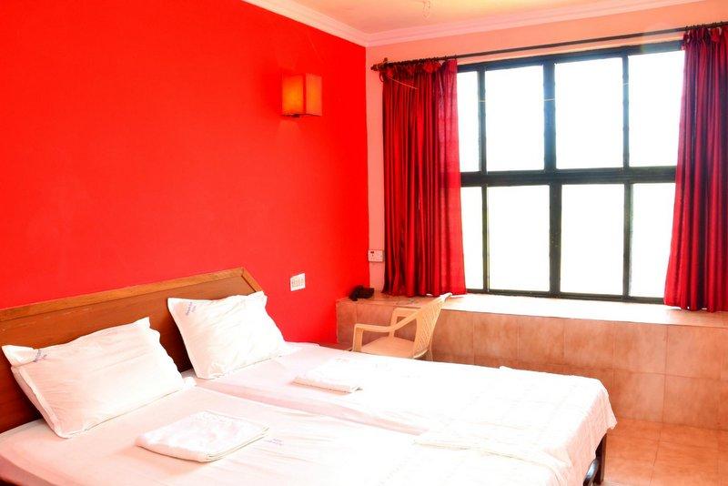 14._soba_hotel_Goa