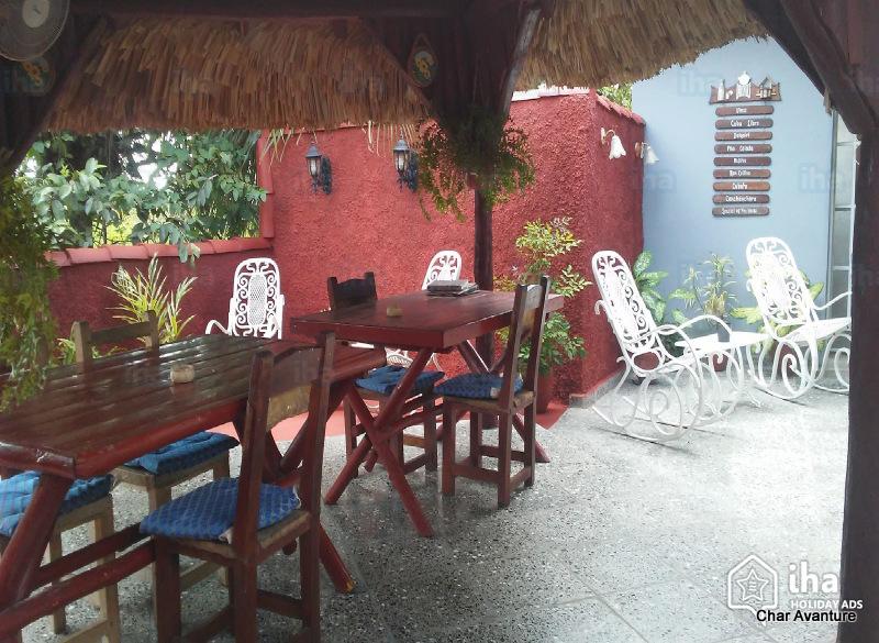 bb-Vinales-Villa-el-ranchon-ignacio-y-raiza_5
