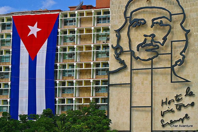 KUBA_libre_CHAR_13
