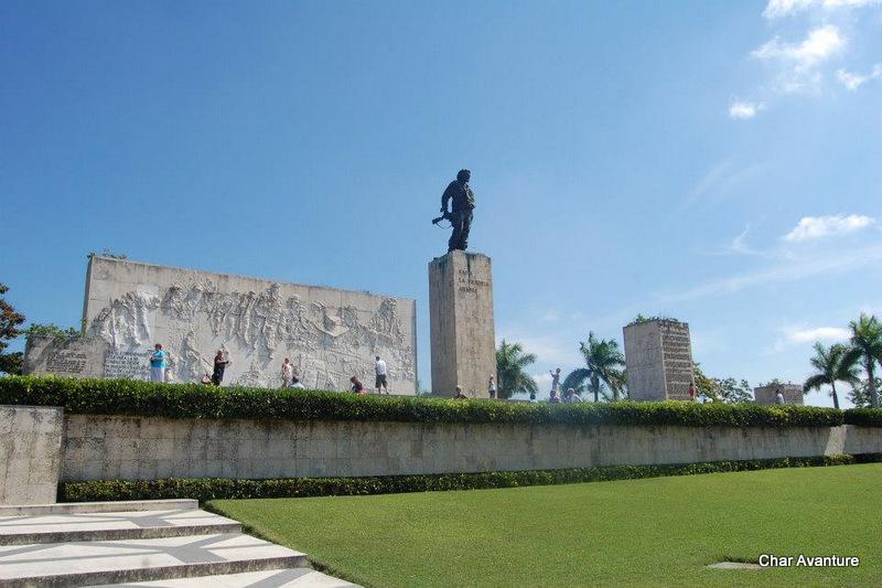 KUBA_libre_CHAR_15