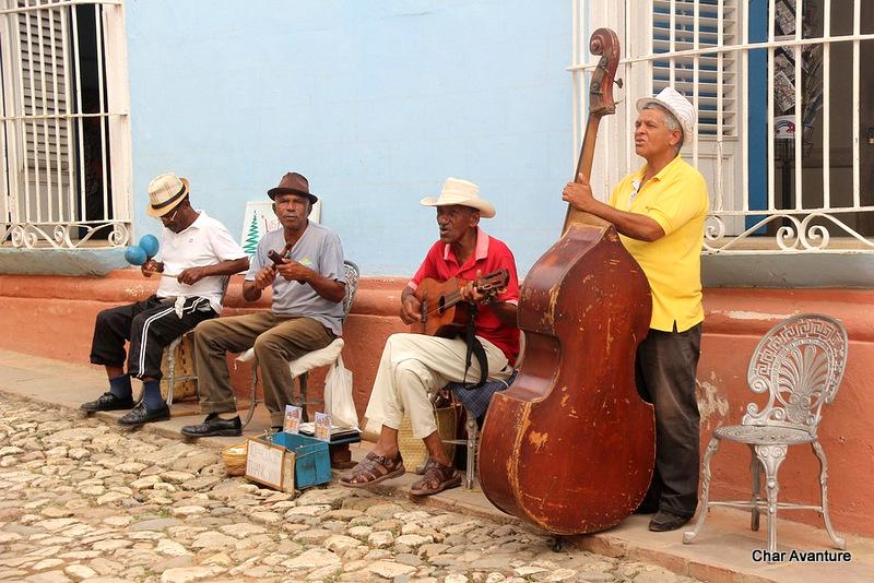 KUBA_libre_CHAR_19
