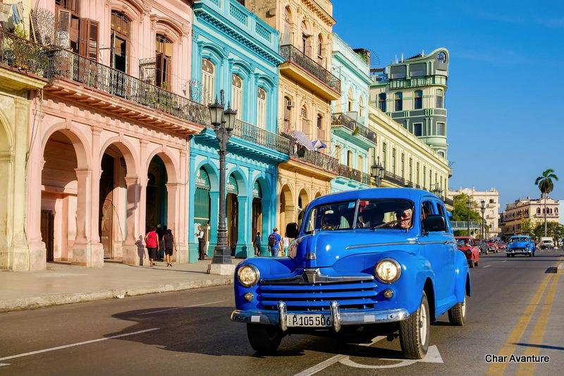 KUBA_libre_CHAR_2